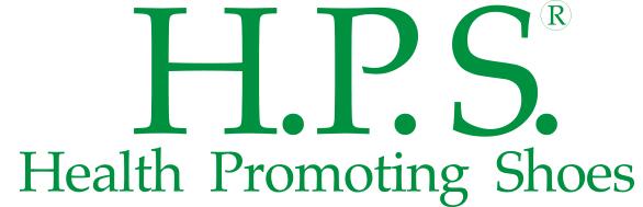 H.P.S logo