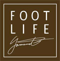 foot life yamamoto