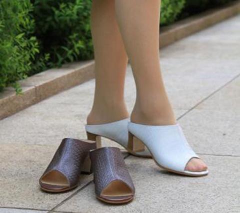 foot life1